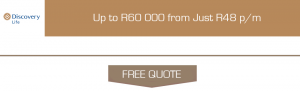 Discovery-Quote-Banner
