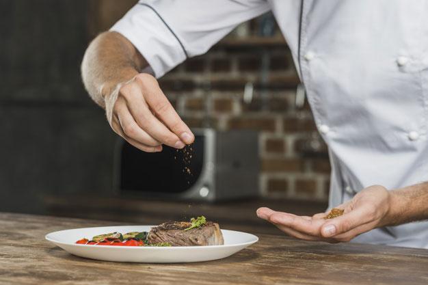 AVBOB-Catering-Chef
