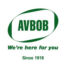 AVBOB Family Funeral Cover Logo
