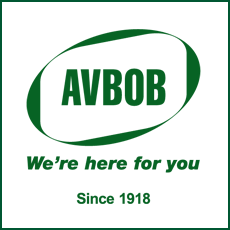 AVBOB Logo (Family Funeral Plan)