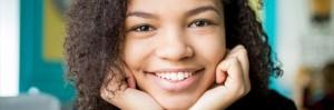 Cute-Girl-Smiling-Family-Funeral-Plan-Metropolitan
