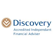 Discovery-Funeral-Cover-Logo-No-Border