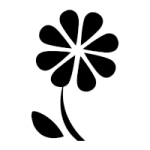 Fresh-Flowers-Icon