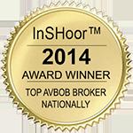 InSHoor-Award-Seal-2014