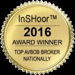 InSHoor-Award-Seal-2016