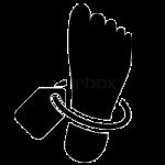 Mortuary-Icon